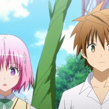 to-love-ru-darkness-review