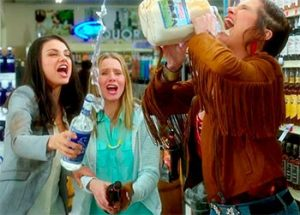 bad-moms-review-1