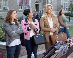 bad-moms-review-2