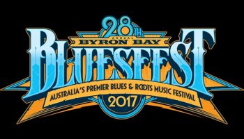 Jethro Tull Australian Tour  Review