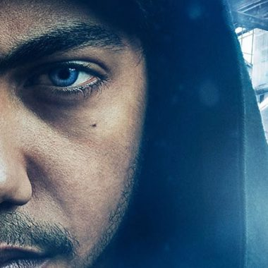cleverman-review