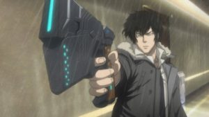 psycho-pass-the-movie-review1