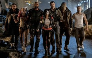 suicide-squad-review2