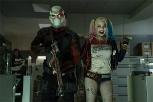 suicide-squad-review3