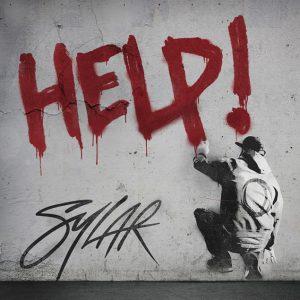 sylar_helpalbumartwork