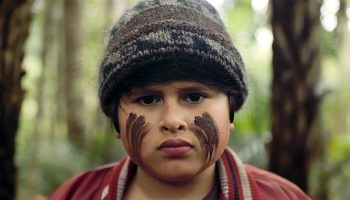 hunt-for-the-wilderpeople-dvd-review