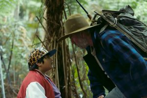 hunt-for-the-wilderpeople-dvd1