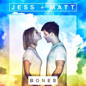jess-and-matt