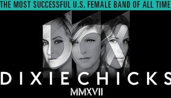 dixie-chicks-banner