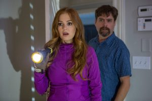 keeping-up-with-the-joneses-review-1
