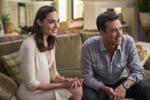 keeping-up-with-the-joneses-review-2