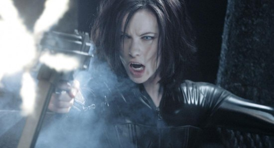 550x298_kate-beckinsale-to-say-farewell-to-selene-after-underworld-blood-wars-2950