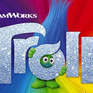 trolls-movie-banner