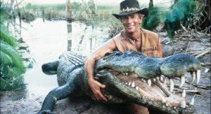 crocodiledundeeweb
