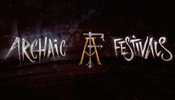 redbull-tv-banner-festivals