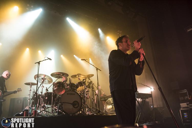 Tool concert dates in Sydney