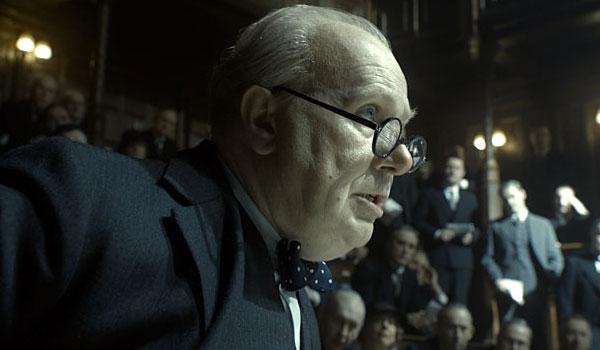 Image result for darkest hour movie images