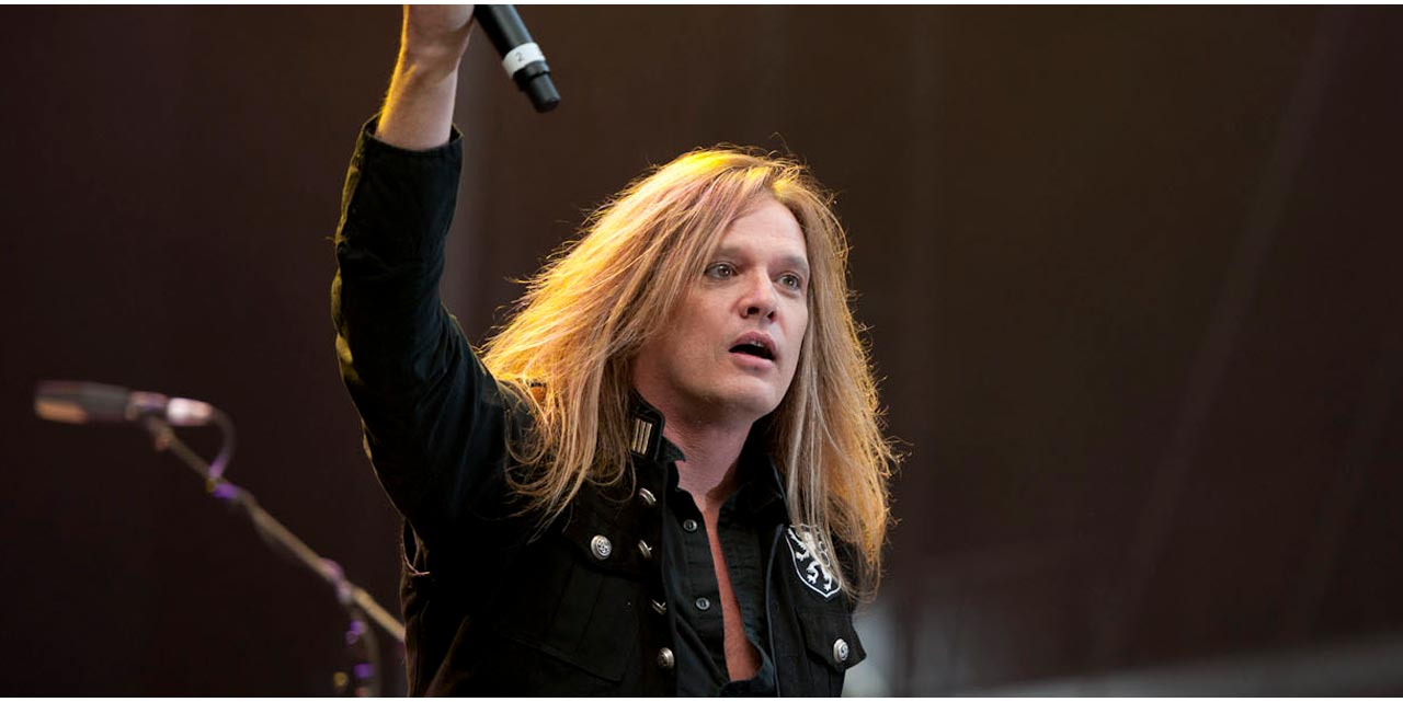 Interview Sebastian Bach Talks 2017 Oz Tour Spotlight Report