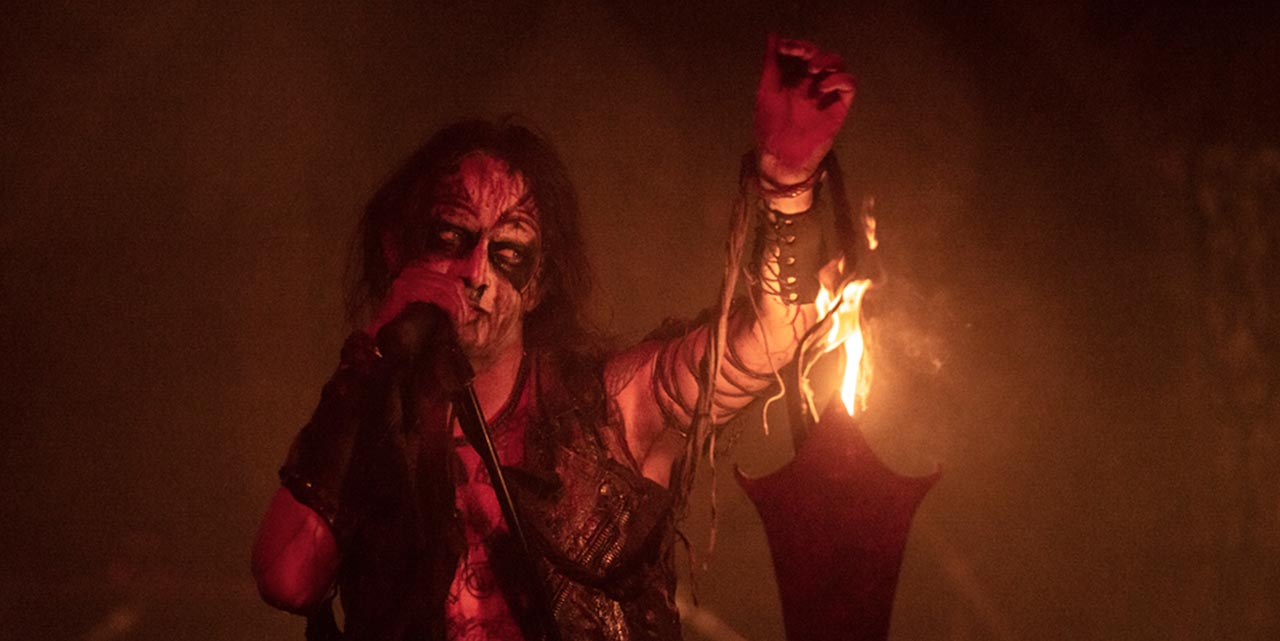 watain-sydney-photos.jpg