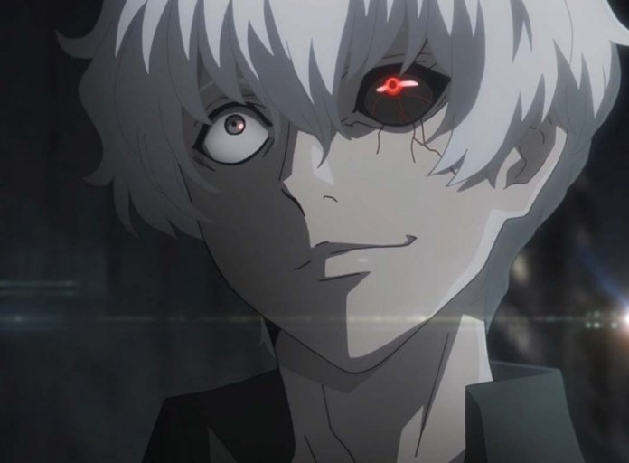 Tokyo Ghoul:Re' (Season 3) Part 1 Review – Spotlight Report