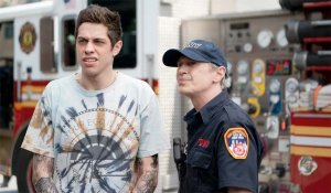 'The King of Staten Island' Review - Spotlight Report